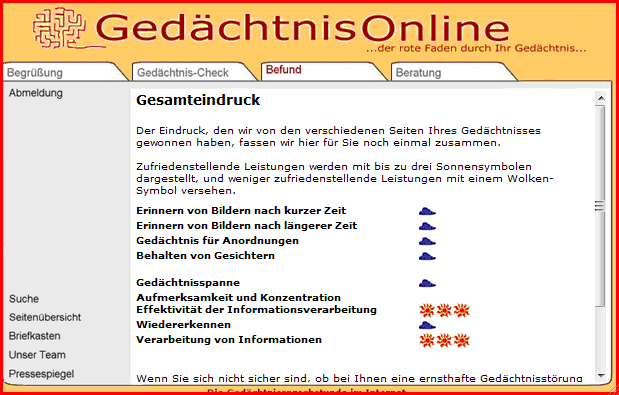 screenshot-gedonline